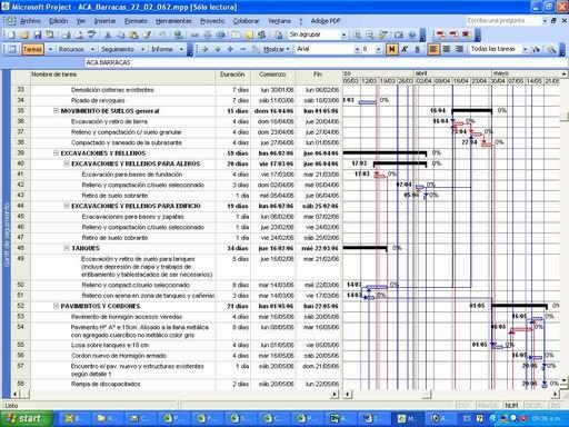 Estudio de arquitectura y empresa constructora en buenos for Presupuesto de obra de construccion pdf